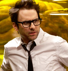 Charlie Day Talks What Might Have Been in Pacific Rim 2