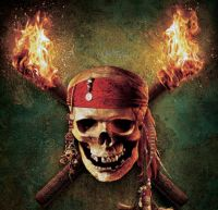 Pirates of the Caribbean: Dead Men Tell No Tales Delayed; 2016 Release Likely