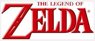 A Theoretical Legend of Zelda Film Would Embrace Audience Interaction