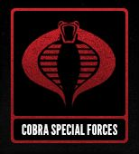 G.I. Joe: Retaliation Delivers a Message From Cobra