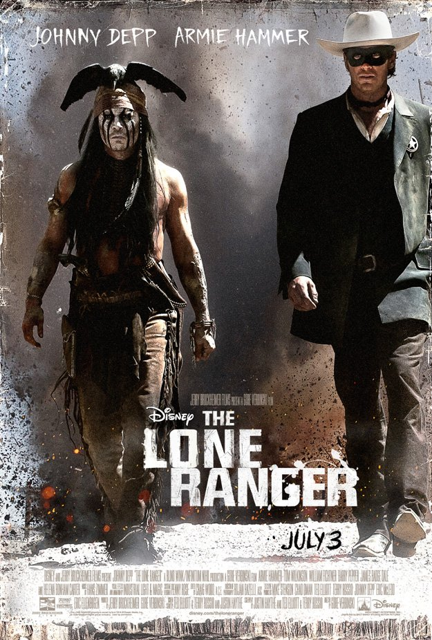 http://www.comingsoon.net/imageGallery/The_Lone_Ranger/large/hr_The_Lone_Ranger_10.jpg