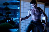 The Wolverine Teaser Targets G.I. Joe: Retaliation