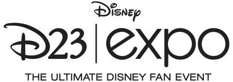 Disney's Bob Iger and John Lasseter to Open D23 Expo
