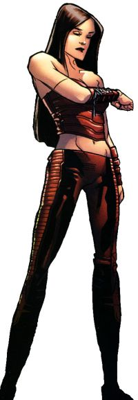 Joss Whedon Talks Scarlet Witch's Costume in Avengers: Age of ...
