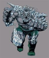 Doomsday Confirmed For Injustice Gods Among Us Comingsoon Net