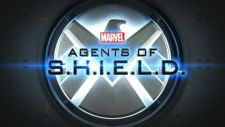 Bear McCreary to Score Marvel's Agents of S.H.I.E.L.D.