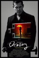 Josh Brolin and Elizabeth Olsen Do Some Investigating in a New Oldboy Clip