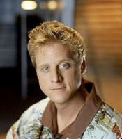 Alan Tudyk Joins Transformers 3